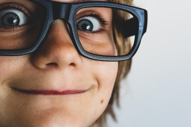 Co robić, by mieć zdrowe oczy?